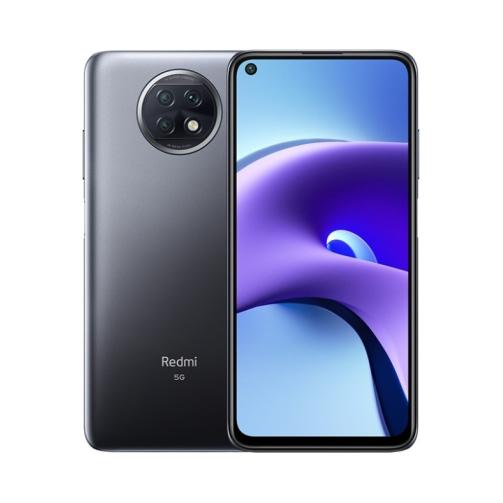 Xiaomi-Redmi-Note-9T-OneThing_Gr.jpg