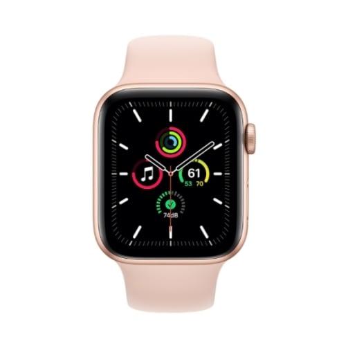 Apple-Watch-SE-Gps-32GB-44mm-Gold-Aluminum-Case-Pink-Sport-Band-EU-2-OneThing_Gr.jpg