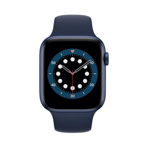 Apple-Watch-Series-6-2020-Gps-32Gb-40mm-Blue-Aluminum-Case-Deep-Navy-Sport-Band-EU-OneThing_Gr.jpg