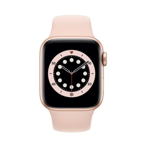 Apple-Watch-Series-6-2020-Gps-32Gb-40mm-Gold-Aluminum-Case-Pink-Sand-Sport-Band-EU-OneThing_Gr.jpg