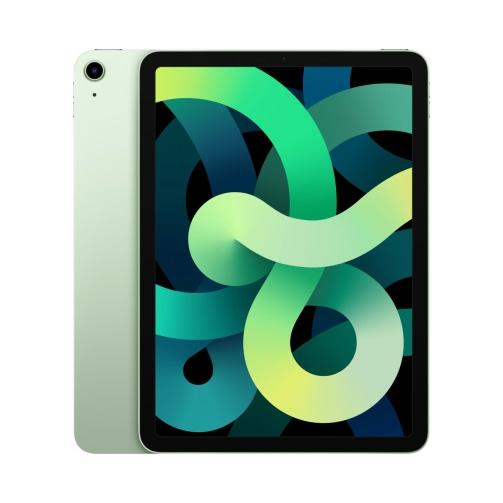 Apple-iPad-Air-10.9-Apple-iPad-Air-2020-11-OneThing_Gr.jpg
