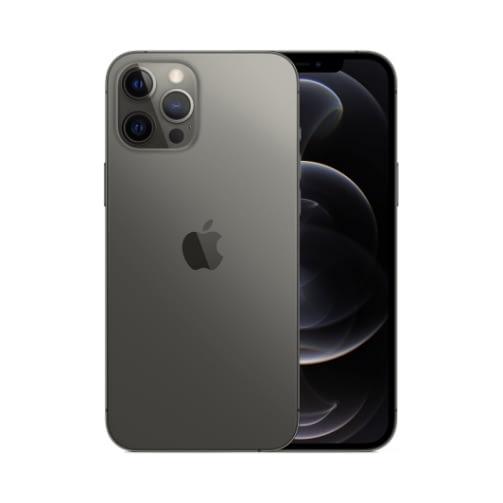 Apple-iPhone-12-Pro-Max-10-OneThing_Gr.jpg
