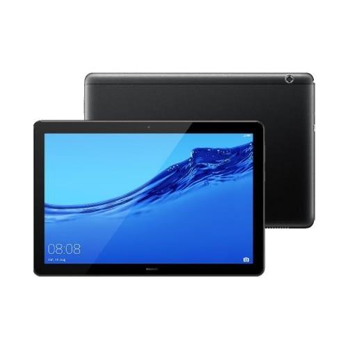 Huawei-MediaPad-T5-10.1-32GB-1-OneThing_Gr_001.jpg