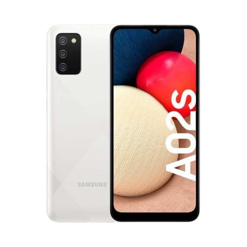 Samsung-Galaxy-A02s-9-OneThing_Gr.jpg
