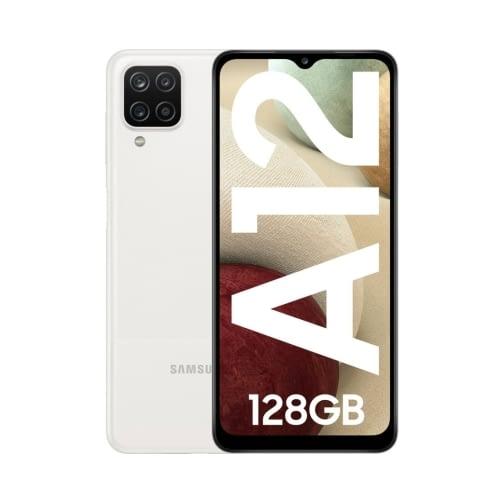 Samsung-Galaxy-A12-n-OneThing_Gr.jpg