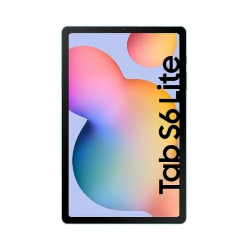 Samsung-Galaxy-Tab-S6-Lite-2-OneThing_Gr-1.jpg