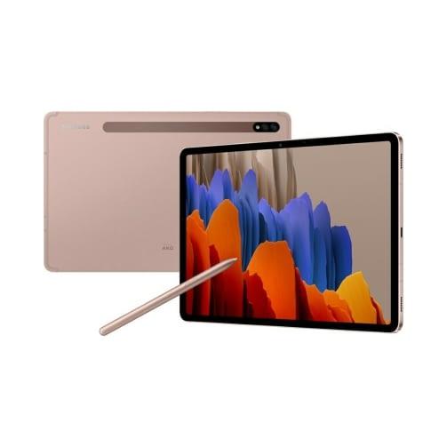 Samsung-Galaxy-Tab-S7-11-128GB-OneThing_Gr.jpg