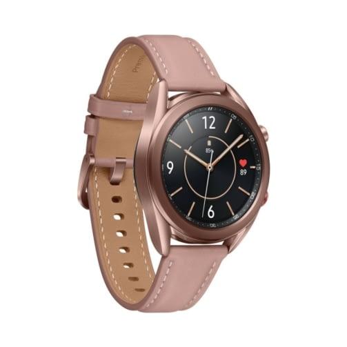 Samsung-Galaxy-Watch-3-R850-Edelstahl-41mm-mystic-bronze-4.jpg