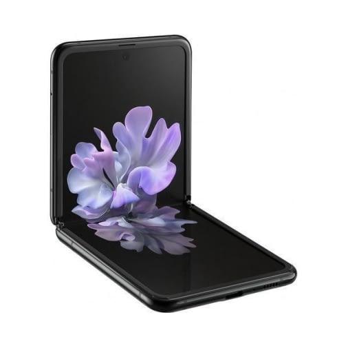 Samsung-Galaxy-Z-Flip-256GB-1-OneThing_Gr.jpg