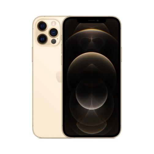 Apple-iPhone-12-Pro-6-OneThing_Gr.jpg