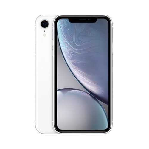 Apple-iPhone-Xr-6-OneThing_Gr.jpg