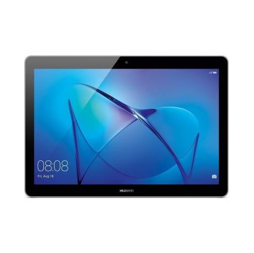 Huawei-MediaPad-T3-4G-16GB-2-OneThing_Gr.jpg