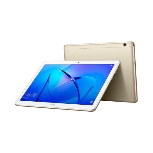 Huawei-MediaPad-T3-A-OneThing_Gr.jpg