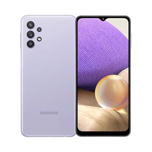 Samsung-Galaxy-A32-8-OneThing_Gr.jpg