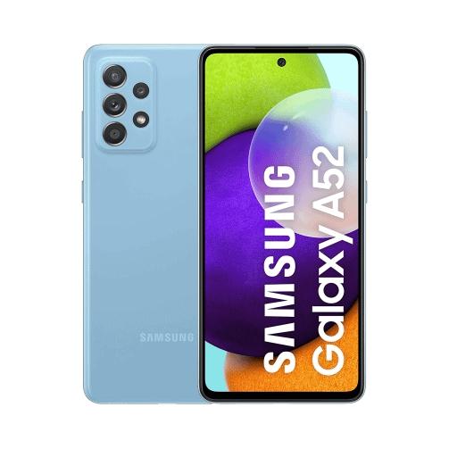 Samsung-Galaxy-A52-A525-2021-4G-OneThing_Gr.jpg