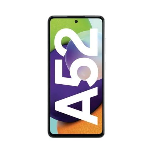 Samsung-Galaxy-A52-OneThing_Gr.jpg
