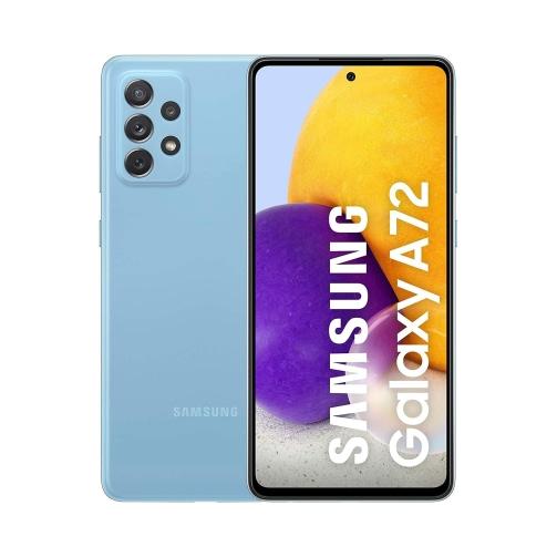 Samsung-Galaxy-A72-4G-3-OneThing_Gr.jpg