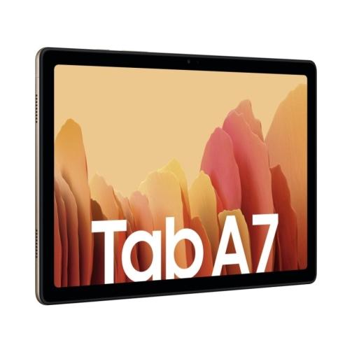Samsung-Galaxy-Tab-A7-T505-2-OneThing_Gr.jpg