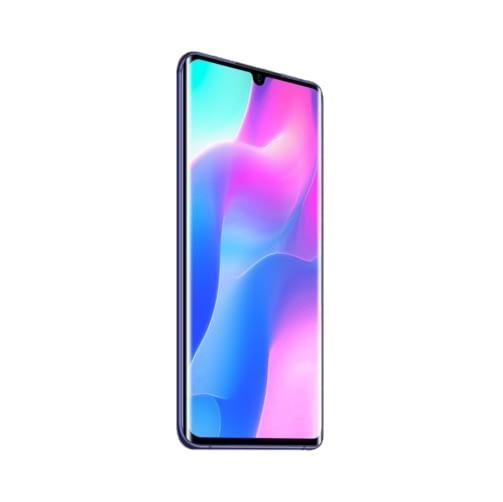 Xiaomi-Mi-Note-10-Lite-1-OneThing_Gr_001.jpg
