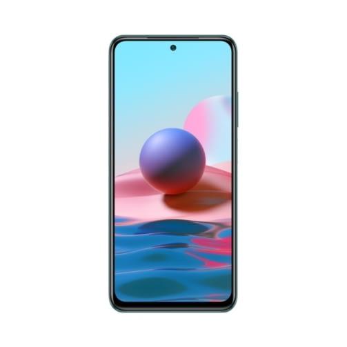 Xiaomi-Redmi-Note-10-4G-2-OneThing_Gr.jpg