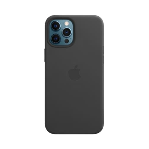 iPhone-12-Pro-Max-Leather-Case-with-MagSafe-Black-1-OneThing_Gr.jpg