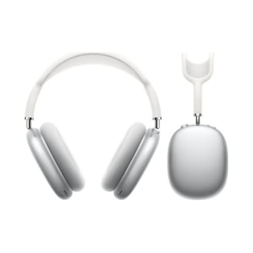 Apple Airpods Max Silver EU