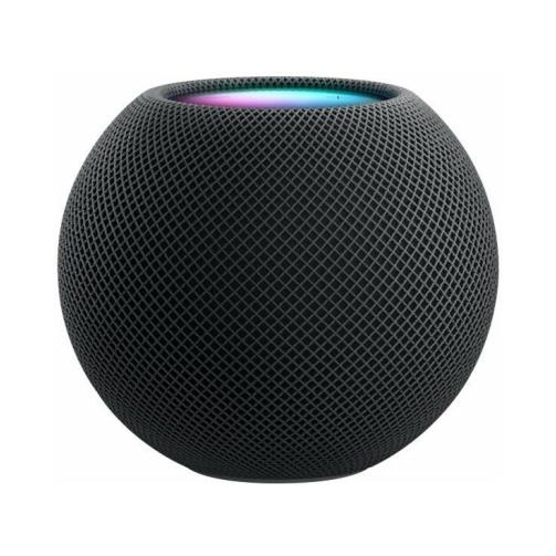 Apple-HomePod-mini-5-OneThing_Gr.jpg