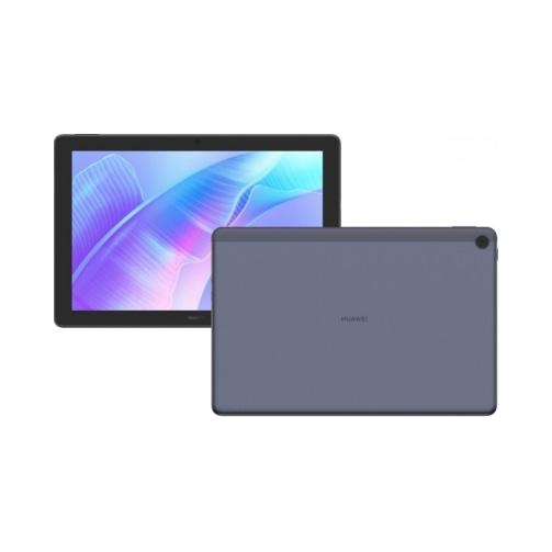 Huawei-MatePad-T10-11-OneThing_Gr.jpg