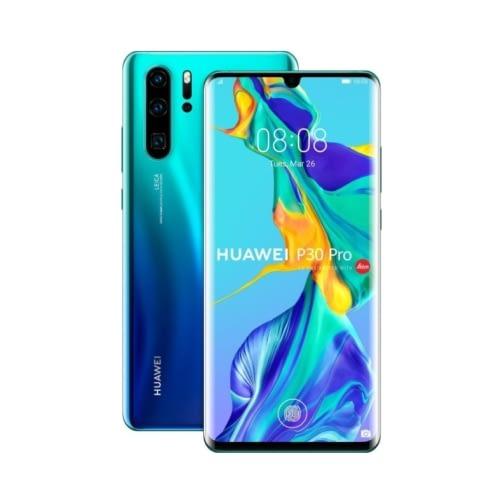 Huawei-P30-Pro-1-OneThing_Gr.jpg