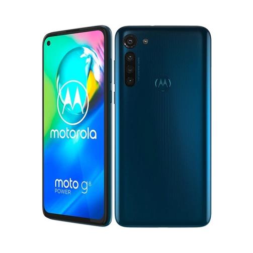Motorola-Moto-G8-Power-2-OneThing_Gr_001.jpg