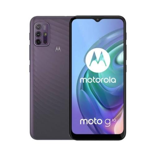 Motorola-XT2127-2-Moto-G10-OneThing_Gr-2.jpg