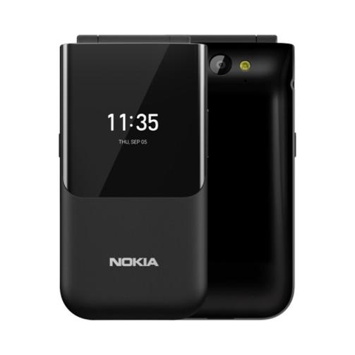 Nokia-2720-Flip-1-OneThing_Gr.jpg