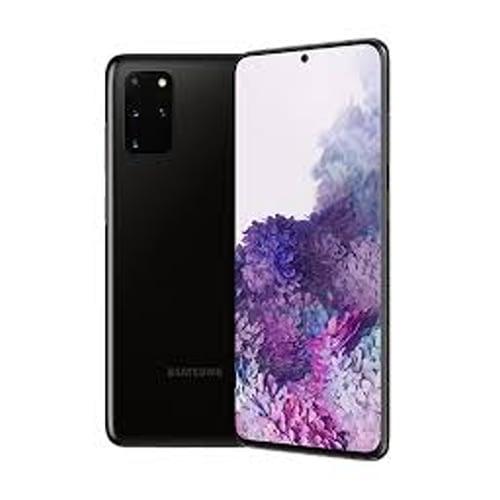 Samsung-Galaxy-S20-1-OneThing_Gr_002.jpg