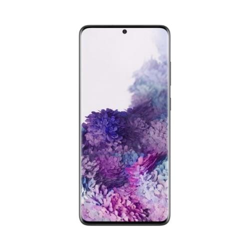 Samsung-Galaxy-S20-G985-OneThing_Gr.jpg