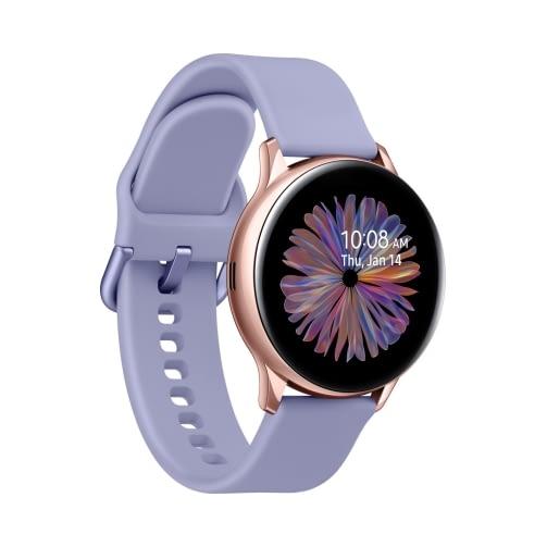 Samsung-Galaxy-Watch-Active2-Aluminium-40mm-Rose-Gold-Violet-Edition-2-OneThing_Gr.jpg