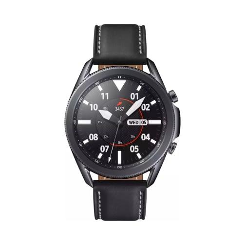 Samsung-Galaxy-Watch3-R840-2020-1-OneThing_Gr.jpg