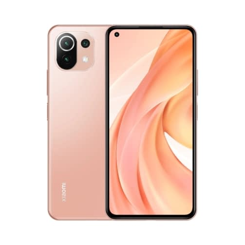 Xiaomi-Mi-11-Lite-3.jpg
