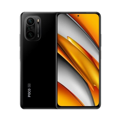 Xiaomi-Pocophone-F3-5G-3-OneThing_Gr.jpg