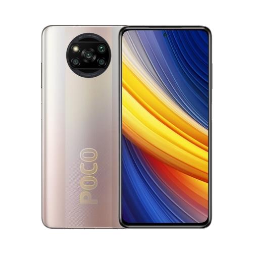 Xiaomi-Pocophone-X3-Pro-3-OneThing_Gr.jpg