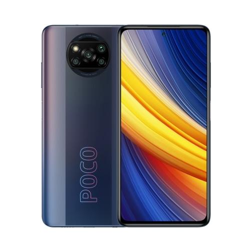 Xiaomi-Pocophone-X3-Pro-4-OneThing_Gr.jpg