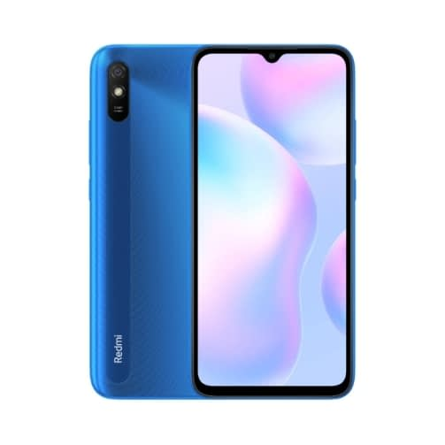 Xiaomi-Redmi-9A-4-OneThing_Gr.jpg