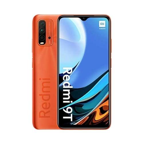 Xiaomi-Redmi-9T-4G-64GB-5-OneThing_Gr.jpg
