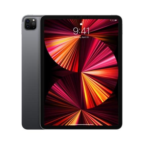 Apple-iPad-Pro-11-2029-OneThing_Gr.jpg