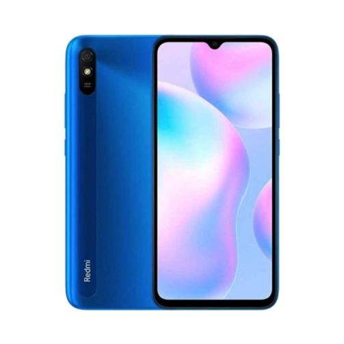 Xiaomi-Redmi-9AT-OneThing_Gr.jpg