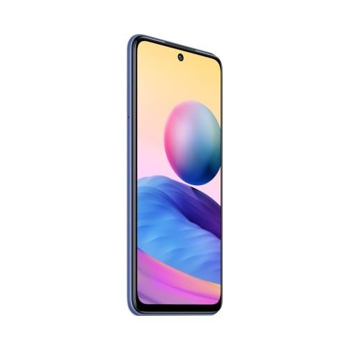 Xiaomi-Redmi-Note-10-5G-4-OneThing_Gr-1.jpg