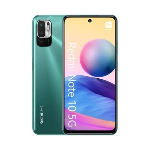 Xiaomi-Redmi-Note-10-5G-OneThing_Gr-2.jpg