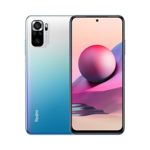 Xiaomi-Redmi-Note-10S-8-OneThing_Gr.jpg