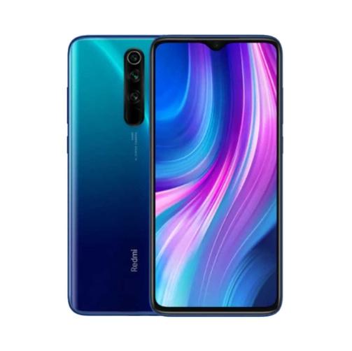 Xiaomi-Redmi-Note-8-Pro-4G-64GB-6GB-RAM-Dual-SIM-ocean-blue-EU-OneThing_Gr.jpg