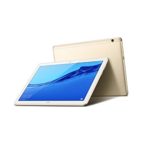 Huawei-MediaPad-T5-OneThing_Gr.jpg