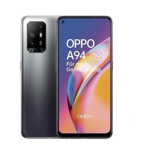 Oppo-A94-5G-2-OneThing_Gr.jpg